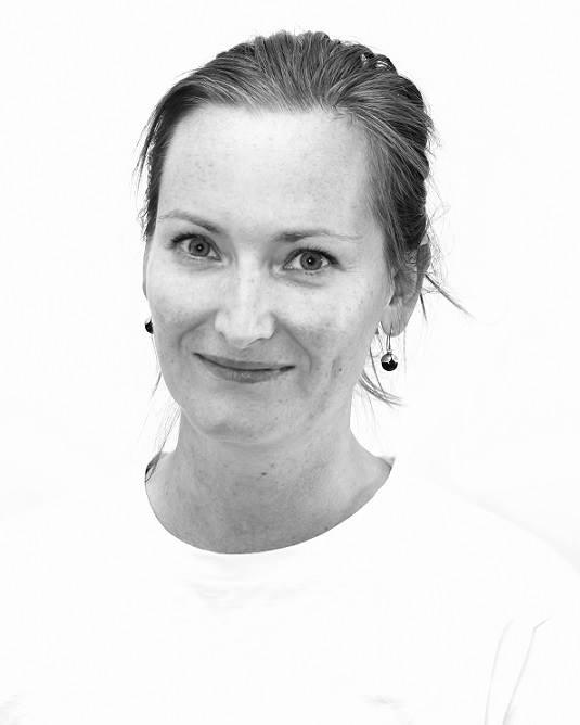 Catrine Hegelund