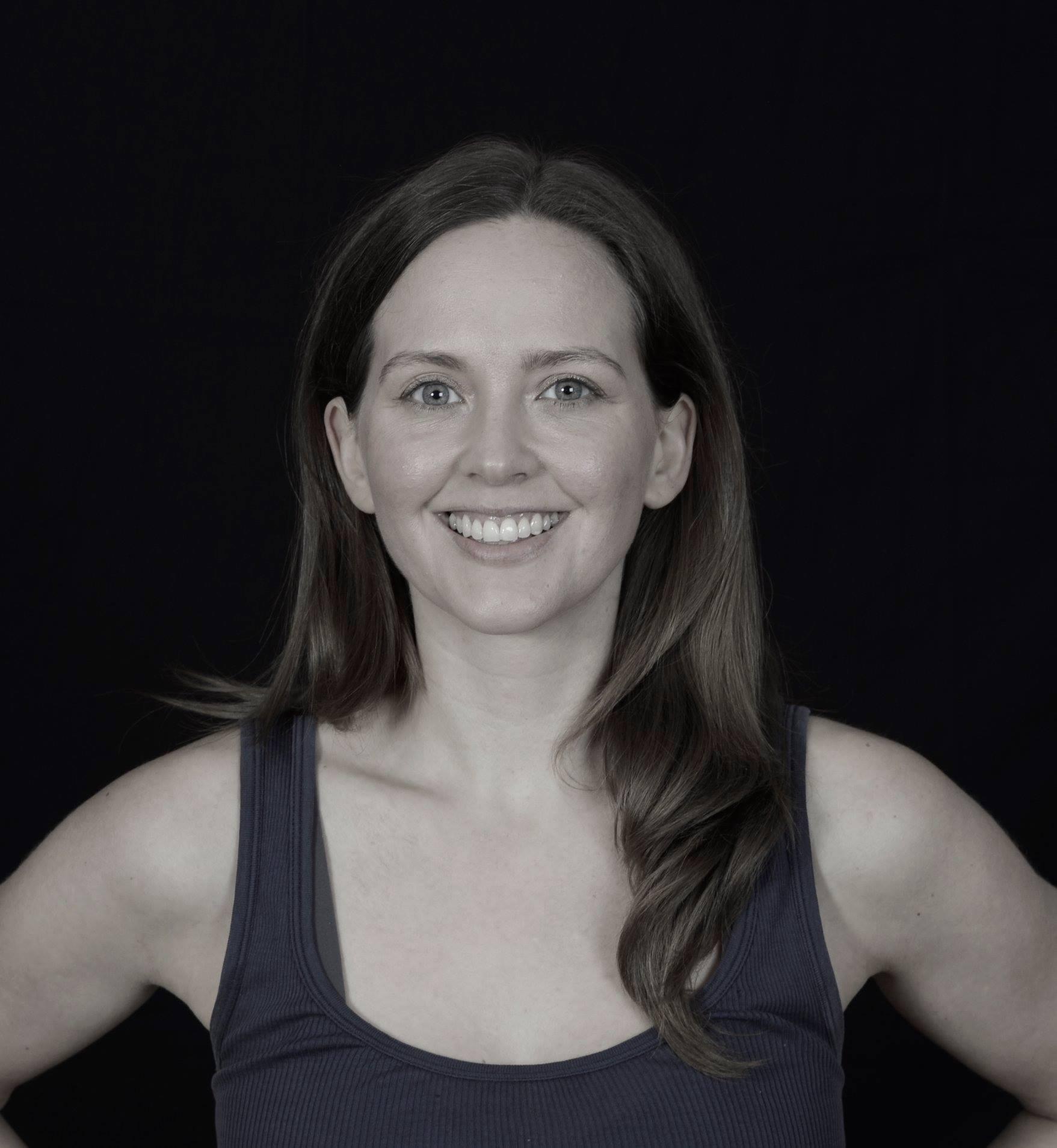 Miranda Hellermann